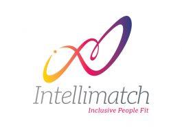 לוגו אינטלימאצ'