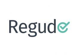 רגוד לוגו