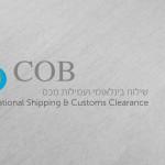 cob_logo_mockup