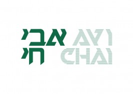 aviChai_logo