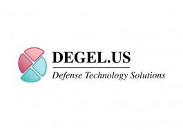 degel_logo