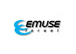 emuse_logo