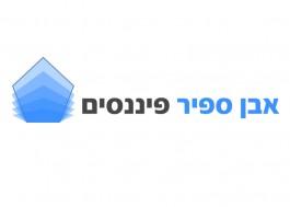 evenSapir_logo
