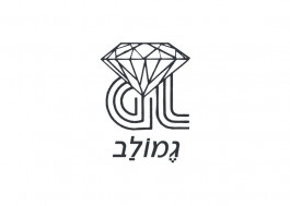 gemolab_logo