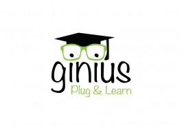ginius_logo