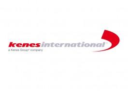 kenes_logo