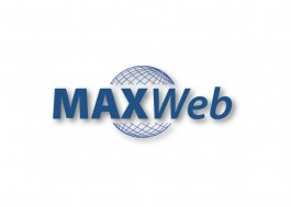 maxweb_logo