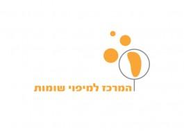 moleMap_logo