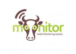 moonitor_logo
