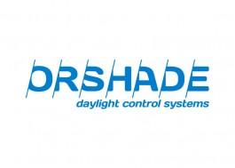 orshade_logo