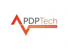 pdp_logo