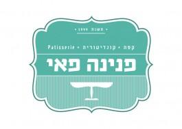 pninaPie_logo