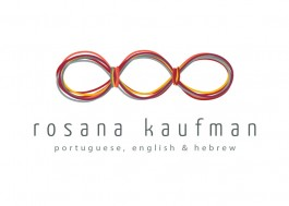 rosana_logo