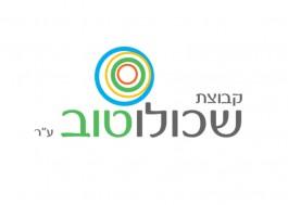 shkuloTov_logo