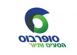 superbus_logo