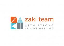 zaki_logo