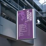 WSO Exhibition